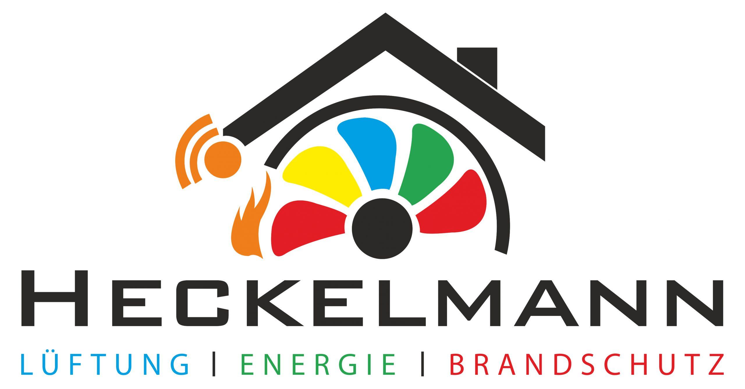 Energie, Energieberatung, Energieberater, Energieeffizienz, Lüftung, Brandschutz, Experte
