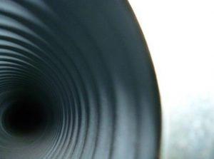 Blower Door, Energieeffizienz, Blower-Door, KfW, Kredit, Beratung, Förderung, Bauen, Lüftung, Energie, Brandschutz, Finanzierung, Neubau, Haus, Häuser, Gebäude, Energieausweis, Energie, Lüftungsanlagen